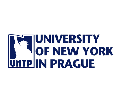 The University of NY in Prague
