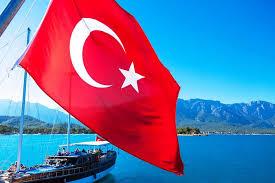 Турпакеты в Турцию