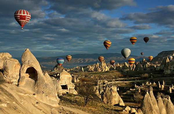 Античное Ожерелье Турции от 162 000 тенге