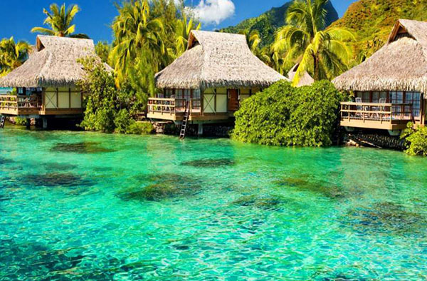 10 вещей, которые стоит сделать на Филиппиных