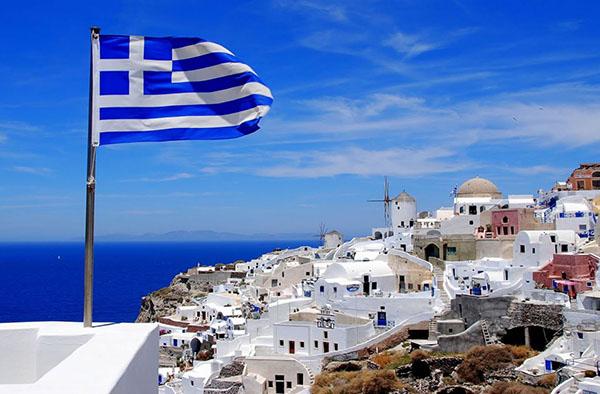 Ellin Camp Детский отдых в Греции от 983 €